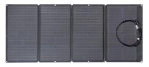 EcoFlow 160W Folding Solar Panel
