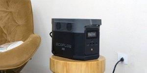 EcoFlow-Delta-Mini-Portable-Power-Station