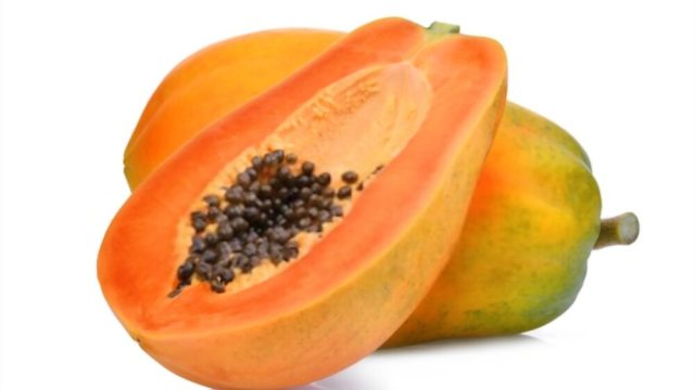 Papaya - An The Answer to Well Being and Health