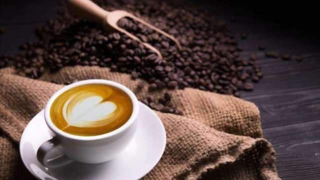 Helpful Coffee Tips You Can't Ignore