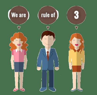 008-rule-of-three