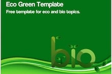 powerpoint templates green archives | powerpoint templates, Modern powerpoint