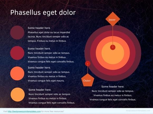 Nuclear energy powerpoint template free 1 toneelgroepblik Choice Image