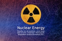 Nuclear Powerpoint Template | Powerpoint Templates Purple Archives Powerpoint Templates
