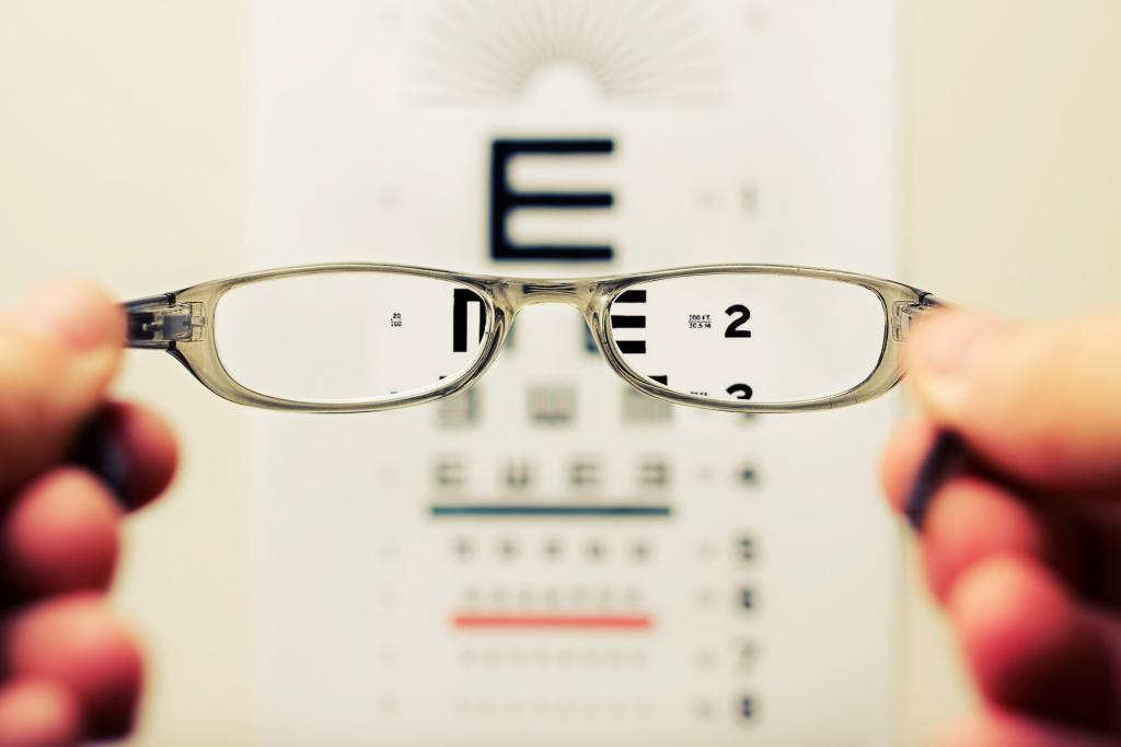 importance organisation vision