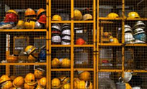 ISO45001 occupational health and safety