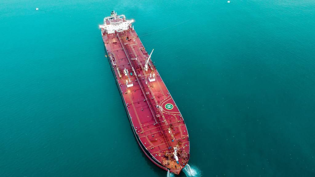 Oil Giant Saudi Aramco Q2 Profits Down 73%