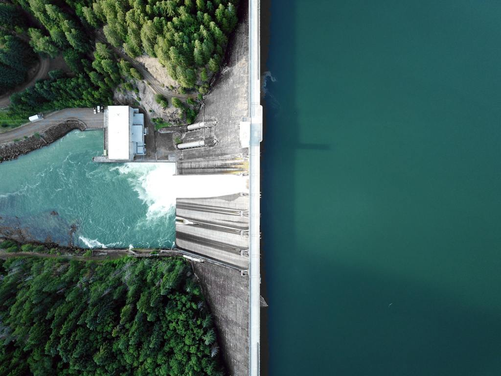 """Snowy 2.0 Hydro Project """"$10 Billion White Whale,"""" Experts Say"""