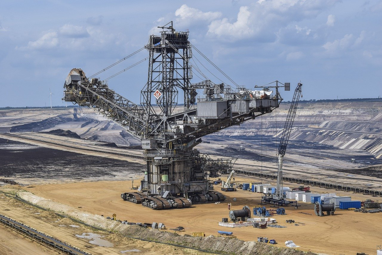 NAB Says Coal Too Risky; Investing in Renewables Instead