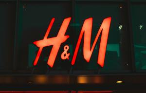 H&M Fined $41 Million For Spying On Its Employees