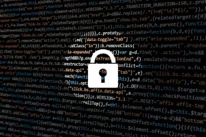 Ransomware Trojan Detections Jump by 1200%