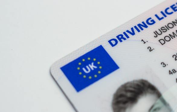 28 Million Drivers Licences Leaked in Texas Data Breach