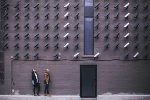 A Guide to Endpoint Detection and Response (EDR)