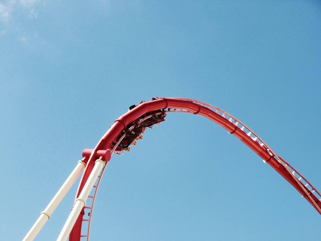 QLD Workplace Health & Safety Investigating Dreamworld