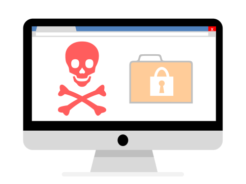 News Agency Refuses to Pay after Ransomware Attack