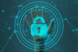 Cyber Security Spend To Jump 10% to $60 Billion in 2021