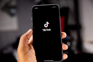 Lawsuit Seeks Billions From TikTok for Collecting Child Data