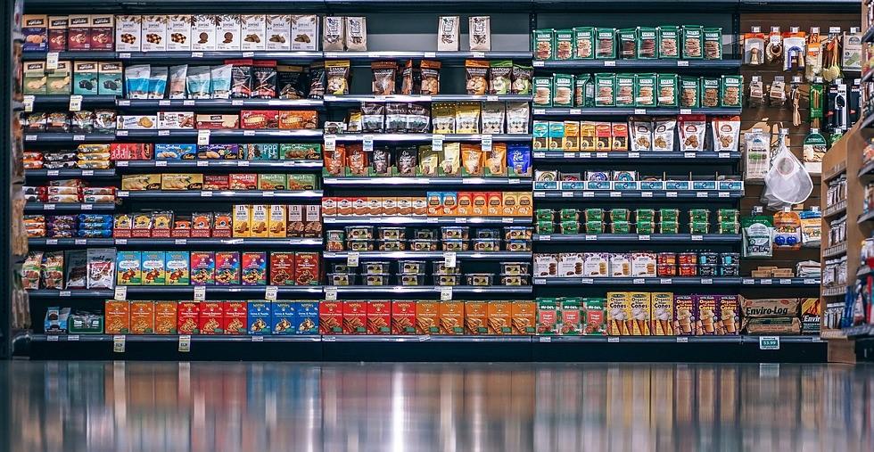 How Is ISO 9001 Used To Measure Customer Satisfaction | Best Practice Biz Blog