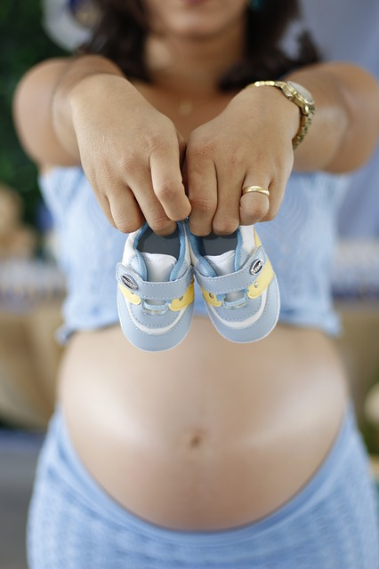 54e6dc424e53ae14f6da8c7dda793278143fdef85254774c70267fd4924e 640 1 - Being As Healthy As Possible During Your Pregnancy