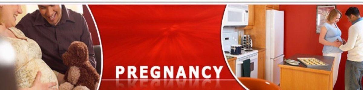 cropped pregnancy 2 - cropped-pregnancy-2.jpg