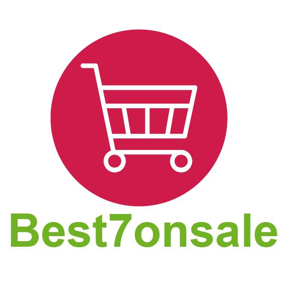 best7onsale_logo