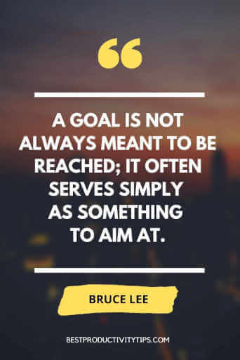 quotes on goals and objectives | quotes on goals and achievements | quotes on goals and aspirations | quotes on goals and dreams. Find out 10 KEY steps to achieve your goals faster. This article will provide you with what you need to finally achieve your goals.