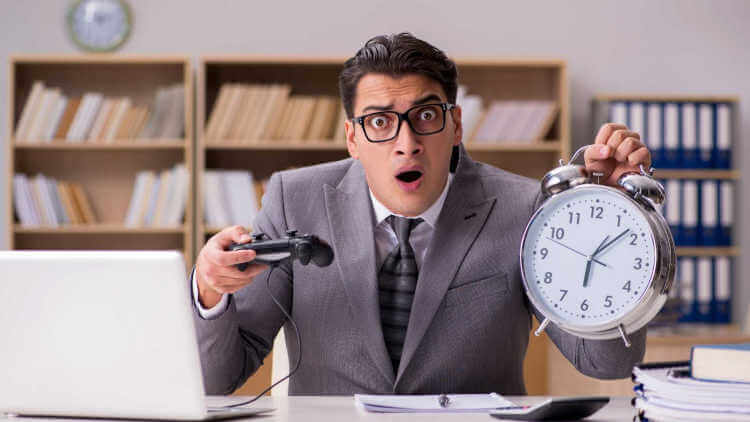 Find out in this article, 20 Things You Need to Stop Wasting Time On that are killing your productivity level and preventing you from achieveing your goals.