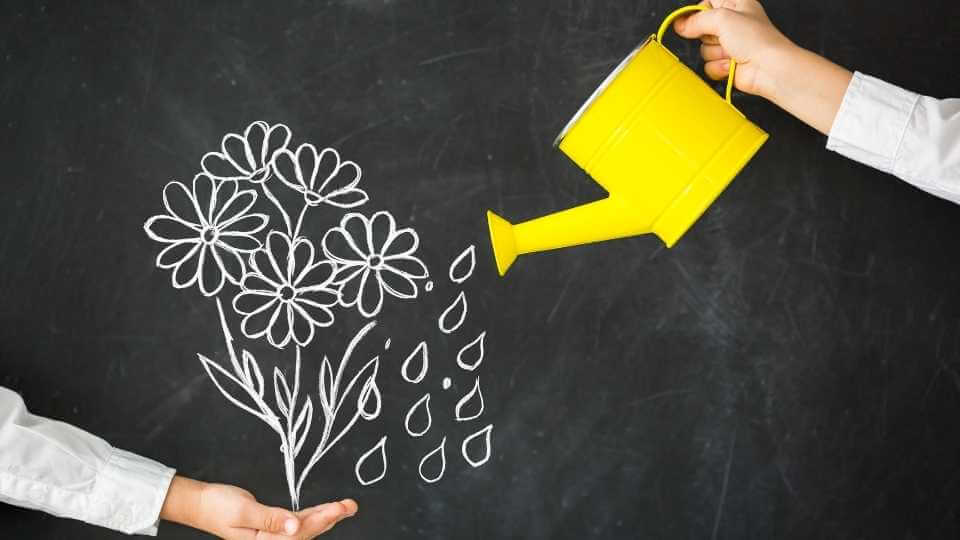 How to develop a growth mindset? In this post, you will find 10 best strategies that will help you to build a growth mindset to achieve success in life.