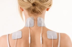 Tens in its application for neck pain