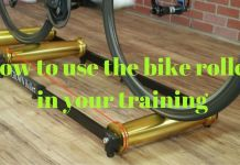 How-to-use-the-bike-roller-in-your-training