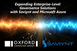 Saviynt and Microsoft partnership