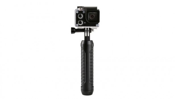 ISAW Wing WiFi Action Camera