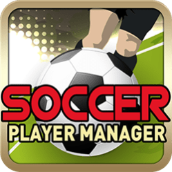Free Football Manager Game