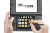 New Nintendo 3DS XL Game  Review