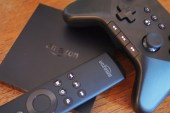 Amazon Fire TV Gadget  Review