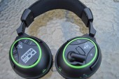Turtle Beach Stealth 500X Review