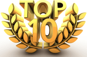 Top 10 Shared Web Hosting Plans for 2015 Are Awarded by HostingReview360 … – Virtual