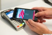 The Problem With Apple Pay And Samsung Pay Isn't The Tech, It's The Banks