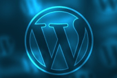 Top 5 WordPress Web Hosting Choices for 2015 Are Announced by … – Virtual