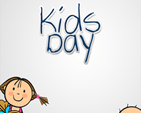 """New No-Cost App """"Kids Day"""" from Kids Day LLC Helps Parents Schedule…"""