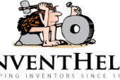 InventHelp Inventor Designs GLASSES FOR GAMES (CIC-118)