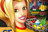 G5 Entertainment Launched Supermarket Mania® Journey on the App…