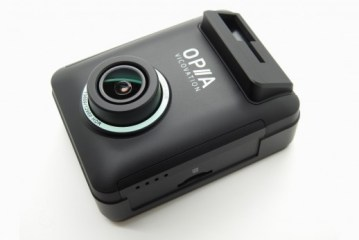 VicoVation Opia 2 Camcorder