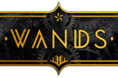 Breakout Virtual Reality Company NUX Studios Unveils Wands®