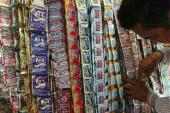 Bacteria in chewable tobacco may up risk of cancer