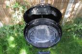 Weber Master-Touch