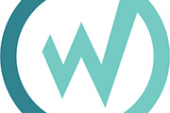 WillowTree Increases Speed to Market for Streaming Services with…