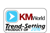 KMWorld Names Extensis Portfolio 2016 Trend-Setting Product of 2016