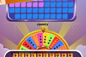 """Fun & Addictive New No-Cost Game """"Wheel of Word – Fortune Game""""…"""