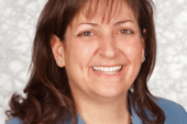 Michele Bolos, NT Concepts' Founder and CEO, named 2016 Greater…